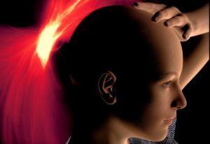 Kopfschmerzen lassen sich wegmassieren