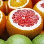 Natürliche Mittel gegen Müdigkeit & Erschöpfung | Tipps & Tricks für mehr Energie