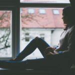 Winterdepression: Was hilft? – Ursachen & Gegenmittel | Tipps & Tricks