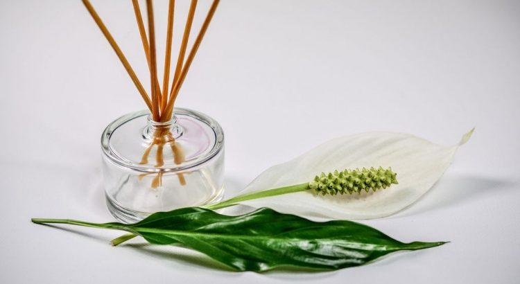 aromatherapie nutzen wirkung anwendung