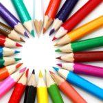 Die Wirkung von Farben auf das Bewusstsein (Farbpsychologie)