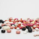 Vorsicht: Diese Medikamente machen müde und rauben Deine Energie!