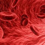 Was tun bei Eisenmangel? Anzeichen, Ursachen, Behandlung | Tipps & Tricks