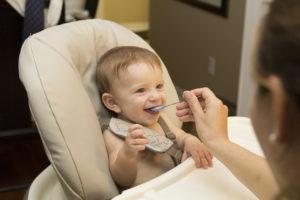 Kinder Ernährung Magnesium