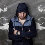 Magnesiummangel: Ursachen, Symptome & Behandlung