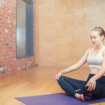 Richtig Sitzen: Gerade, Gesund & Entspannt | Von Meistern Lernen