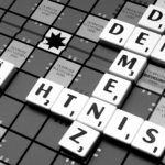 Demenz: Was tun? Alltagshilfen, Tipps & Tricks für Angehörige und Pflegerinnen