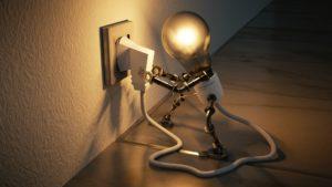 Tipps für mehr Energie
