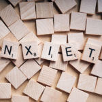 Managing Anxiety and Panic Attacks | With the Practice of Mindfulness