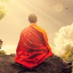Kurze geleitete/geführte Meditationen nach Thích Nhất Hạnh | EIAB