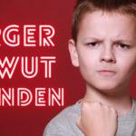 5 Wege Ärger zu beenden | Mit Wut & Zorn umgehen | Tipps & Tricks +++