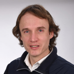Alexander Böckmann